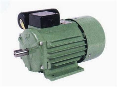 induction motor adalah jenis jenis dinamo