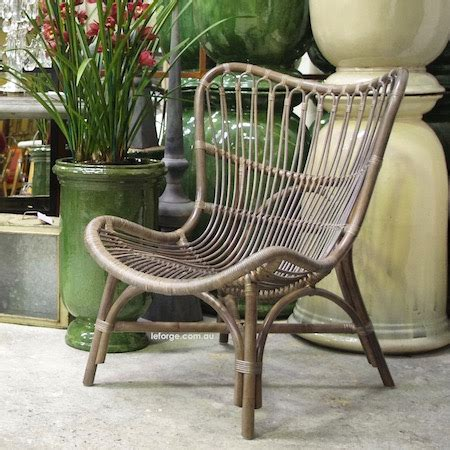 outdoor french cafe chairs le forge furniture  decoration