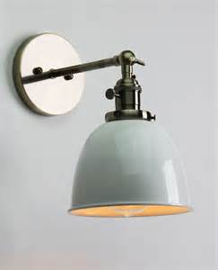 Kitchen Wall Lighting Fixtures Image Gallery Kitchen Wall Lights