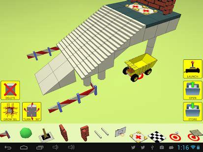 little crane full version apk download little crane world editor apk to pc download