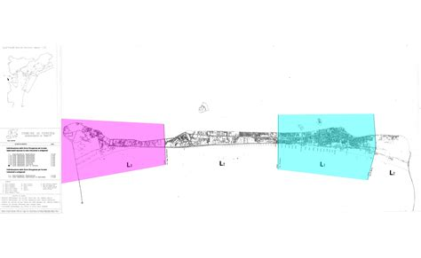 ufficio tributi venezia regolamenti e aliquote ici comune di venezia