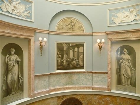 adam style 61 best neo classical interiors images on pinterest