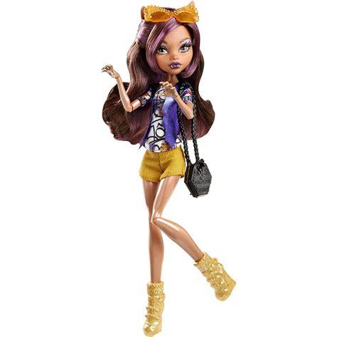 doll high high fashion dolls walmart