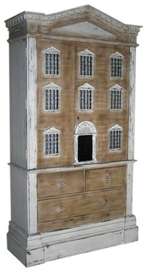 doll house cabinet cabinet dollhouses on pinterest 353 pins