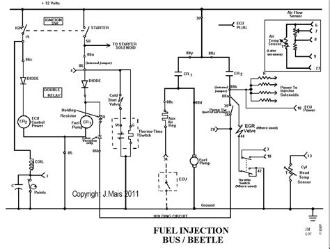 79 vw beetle wiring diagram 79 free engine image for