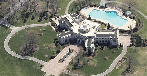 rick ross house 109 room holyfield mansion bought by rapper rick ross billionaire addresses