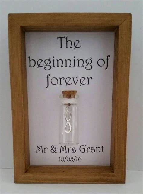 Personalised wedding gifts, Wedding gift, Unique wedding