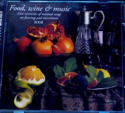 cd food juan ponce 1476 1521
