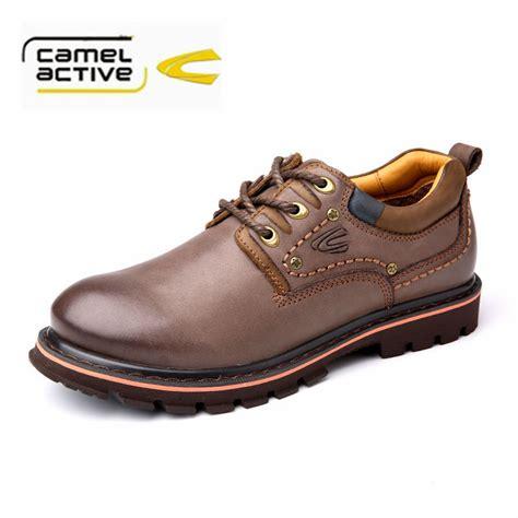 Sepatu Boots Camel Active get cheap mens camel active aliexpress alibaba