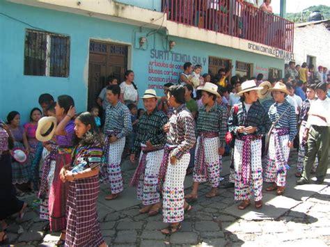 religin en guatemala wikipedia la enciclopedia libre zutuhil wikipedia la enciclopedia libre