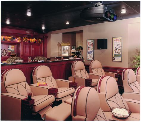 home theater design checklist home theater design checklist 28 images home theater