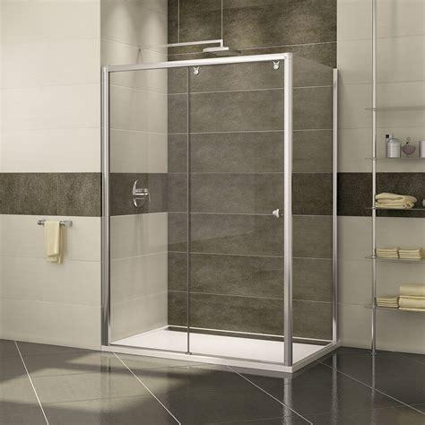 Installer Une Douche Dans Une Chambre
