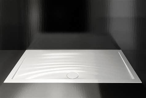 piatti doccia roma piatti doccia roma piatto doccia filo pavimento