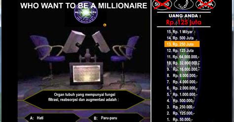 blogger game indonesia download game who wants to be a millionaire indonesia