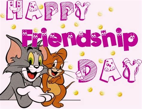 happy day to friend happy friendship day whatsapp status messages2015 sms