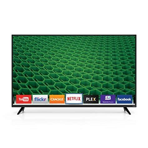 visio tv sale top 5 best televisions on sale vizio smart for sale 2017