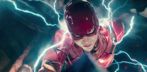 justice league news rumeurs actucine com apr 232 s la sortie de justice league de folles rumeurs se