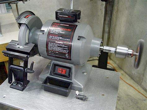 bench grinding benchgrinder bench grinder importance features of bench