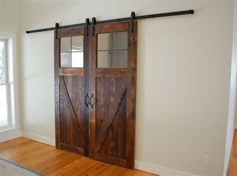 home hardware interior doors barn door hardware home depot kmworldblog