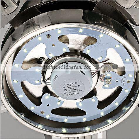 flush mounted ceiling fans flush mounted 48inch brushed nickel flush mount indoor led