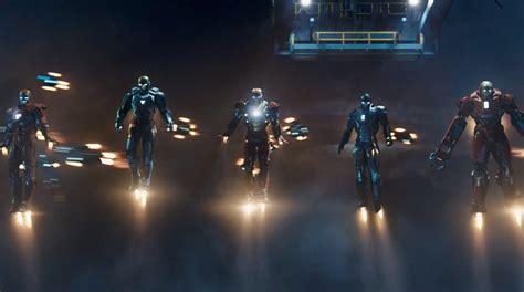 iron man 3 teaser trailer uk official marvel hd youtube iron man 3 official trailer uk marvel hd via youtube