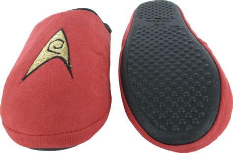 trek slippers trek tos engineering slippers
