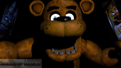 five nights at freddys 2 download free full version five nights at freddys 2 game free download