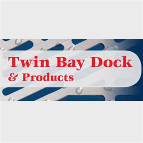 best rated hair salons in twin cities twin bay dock products inc in traverse city mi 49685