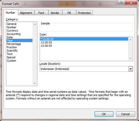 excel 2007 html format format cells