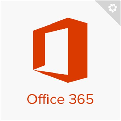 Office 365 Support Office 365 Groups Integration With Zendesk Apps Into