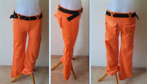 4559 Cln Legging Hitam 1 jual baju senam renang ballet perlengkapan outdoor