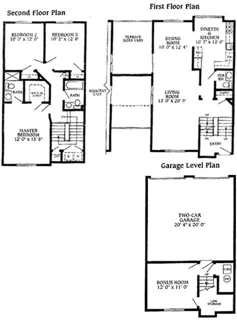 3 bedroom apartments in perth amboy nj 3 bedroom apartments in perth amboy nj 28 images