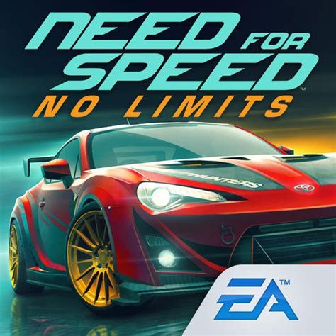 broforce download free full game speed new need for speed no limits download free full game speed new