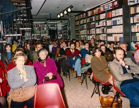 libreria giunti avellino petrozziello una libreria bene comune da salvare