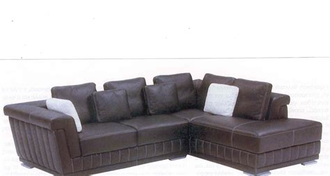 Buy Leather Sofas Leather Sofa Buy Leather Sofa Product On Alibaba Com