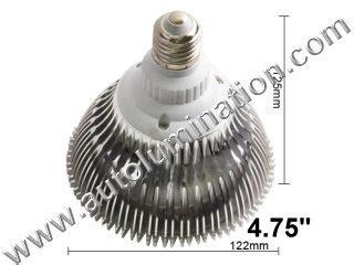 Lu Led Bulb 7watt E27 Nomia led bulbs for the home and garden autolumination