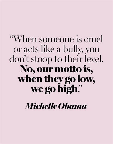 geologists have encouraging news for folks hoping to mine 10 michelle obama quotes we need now more than ever glamour