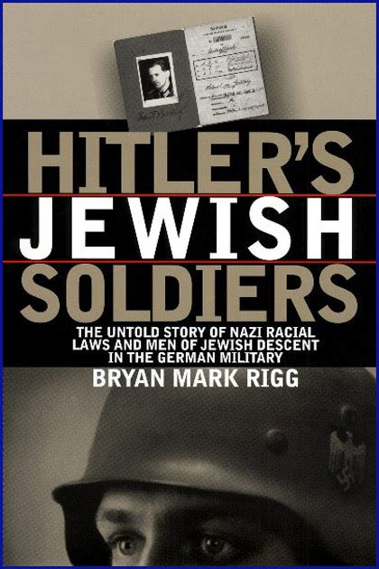 s second book german foreign policy books jews yes jews the celtic rebel