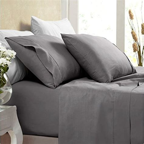 eucalyptus abripedic tencel soft cool sheet collection egyptian bedding luxurious ultra soft 100 woven tencel