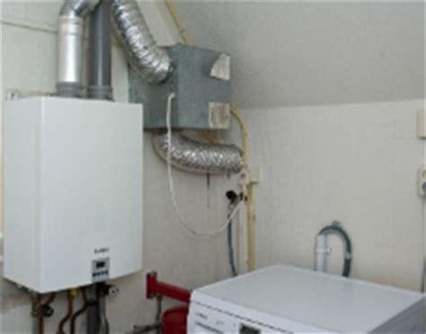 mechanische ventilatie badkamer maken de noodzaak van mechanische ventilatie woonkoepel zwolle