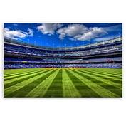 42 Stadium HD Pictures  BsnSCB Graphics