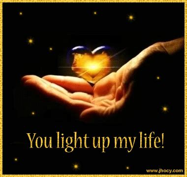 song you light up the room you light up my it is what it is