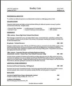 skills to include on resume for retail resume pinterest retail and resume retail sales resume exle