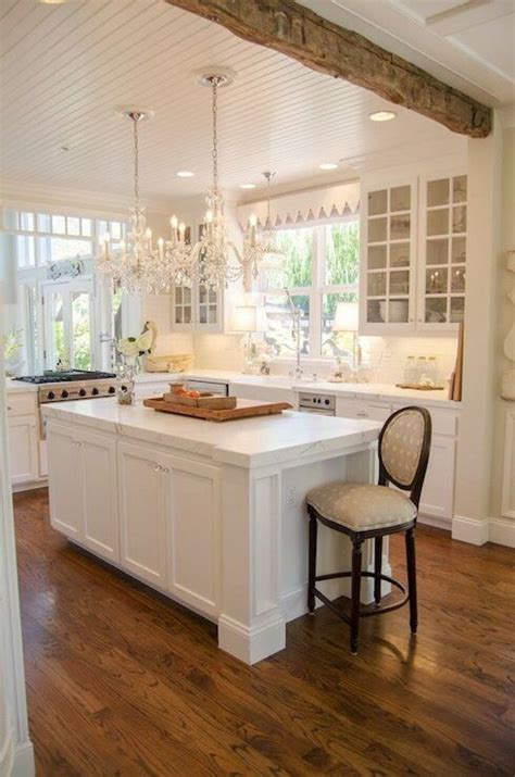 wall color ballet white cabinets swiss coffee both