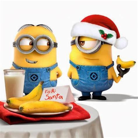 imagenes minions 2015 imagenes de navidad de los minions im 225 genes para