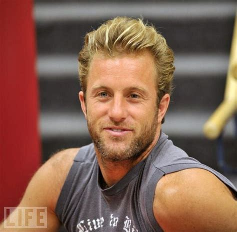 scott caan hair 17 best images about scott caan on pinterest seasons