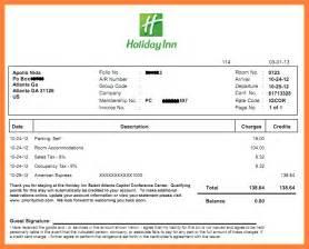 hotel receipt template pdf 8 inn receipt bussines 2017