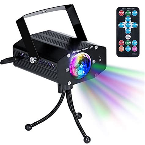 music activated disco lights find musical instruments dj online and compare prices at