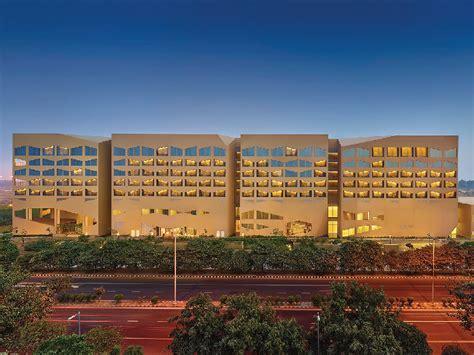 Spa Gift Card Delhi - hotel in new delhi vivanta by taj dwarka new delhi