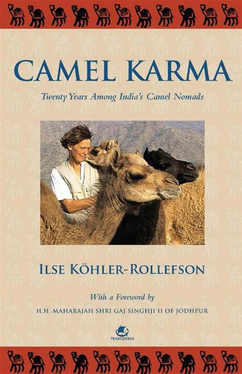 camel in books outlook traveller travel magazine news articles and